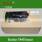Original pick up paper sensor for brother HL5440 5445 5450 sensor for MFC8515 8910 8510 8520 printer parts