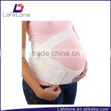 Maternity equipment, maternity belly support band