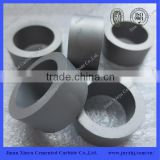 Wear Part G3, YG8 Material Customized Cemented Carbide Roll