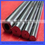 Direct sale top quality ground tungsten cemented carbide rod for end mill and solid drills
