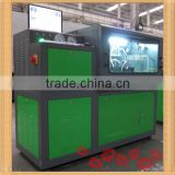 Common Rail Injector Test Bench/test machine/test equipment and Automatic low price common rail injector test bench