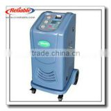 INQUIRY about car air condition service ac recovery machine RCC9A Service Station