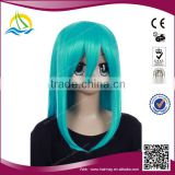 Japanese Cute cheap cosplay wig