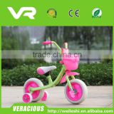 2015 wholesale new model cheap three wheel bicycle,Children Tricycle for 1-6 years old,children tricycle bike