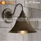 rattan wall lamp,wall fancy lights,outdoor wall lamps
