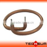 cooking electric heater element