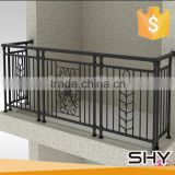 Outdoor Balcony Lowes Wrought Iron Railings