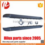 Toyota hilux body parts car foot pedal for hilux REVO