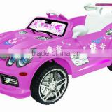 2013 Newest Toy Cars For Kids To Drive,Ride On Car,R/C Baby Car