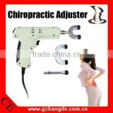 Impulse adjusting instrument from Guangzhou Bangde Beauty Equipment Firm BD-M003