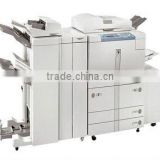 IR 7200 LCT RADF Copier for Big Offices