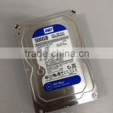 3.5'' refurbished hdd 500gb/ SATA 7200rpm internal hard disk drive hard disc