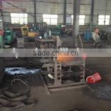 pipe bending machie hydraulic speel pipe bending machie automatic steel pipe bending machine with high quality