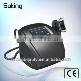 portable home use cryo electroporation equipm cryo soking