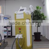 E-LIGHT IPL+RF&BIG SPOT IPL HAND PIECE Hair Removal /IPL+SHR Hair Removal Machine For Beauty Salon Wrinkle Removal