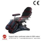 Salon use tattoo facial chair tattoo chair cosmetic supplies