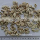 Dried Cushaw seed husk,Squash seed shell,Pumpkin seeds case,Semen cucurbitae,semina,Forage,Fodder,Feed,Feedingstuff,Feedstuff