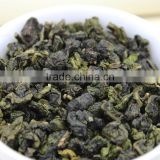 Light Flavored Export oolong tea