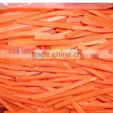 carrot strip