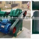 Good performance Charcoal Extruder Machine