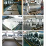 304/316/430/201 stainless steel sheet plate/304 Metal Sheet/3mm SS sheet with best price