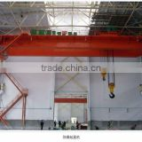 MG20t-18m-16m gantry crane construction crane jib crane price from Sara