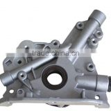 AUTO OIL PUMP 90412744 / 93293030 / 93244703 USE FOR CAR PARTS OF DAEWOO CIELO / LANOS / NEXIA / ESPERO