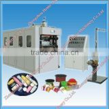 Automatic Plastic Cup Making Machine Price