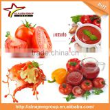 Best price tomato paste sachet packing machine tomato ketchup pouch packing machine industrial tomato sauce machine