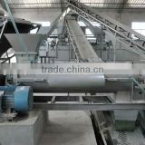 Competitive price chip board production line / steam mill