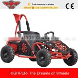 1000W Electric Mini Buggy For Kids (GK005 1000W)