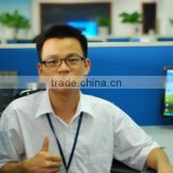Shenzhen Lonten Technology Co., Limited