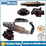 alibaba high standard oxygen sensor in exhaust system for 99360612701 99360612700