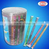 Assorted Sugar Sweet Stick Jelly