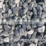 Crushed stone, Quarry stone, Aggregate, Construction stone, Limestone