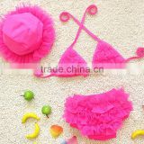 Wholesale China Supplier Baby Swim Short Bathing Swim Suit