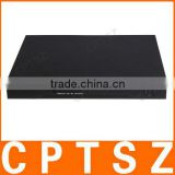 H.264 DVS 8 channel Supports BNC/RJ45 Network mobile phone CP-DVS8