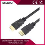 HD 1.4v LED HDMI Cable