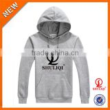 wholesale xxxxl hoodies men ,custom men hoodies sport hoodies H-954
