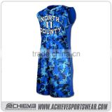 cheap reversible basketball uniforms,reversible basketball