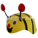Bee Costume Hat (MX-08)