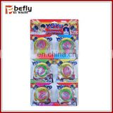 Promotional kids magnetic yoyo