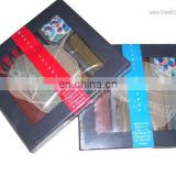 INCENSE STICK GIFT SET
