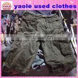 used clothes cream uk,wholesale used jeans,used clothes dubai