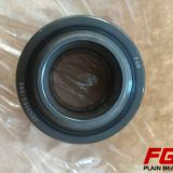 FGB Spherical  plain bearing GE30ES high quality  joint bearing