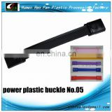 new portable plastic handle