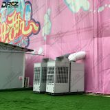Drez-Aircon Air to Air Tent Package Aircond Unit for Warehouse Air Conditioner
