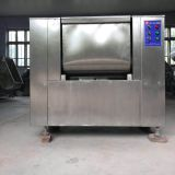 Stainless Meat Mixer Stainless Steel