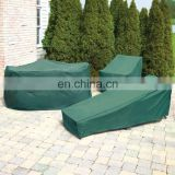Outdoor air conditioner pipe covering ducts rubber foam sheet insulation