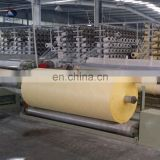 China polypropylene wholesale fabric rolls